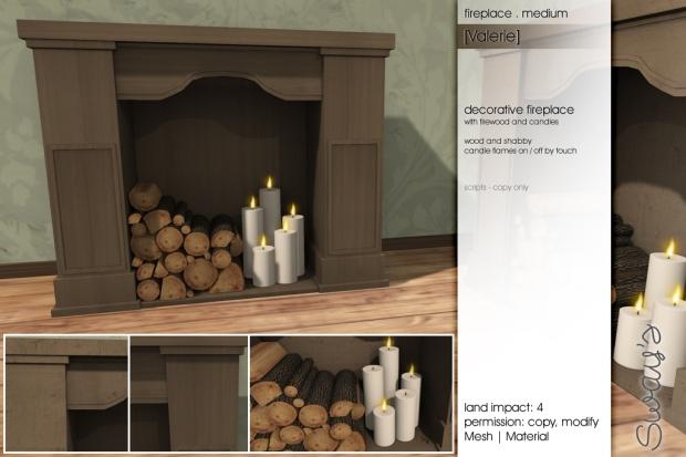 LC Dec Sways-Valerie-fireplace-medium