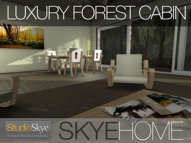 Skye-Forest-Cabin-13