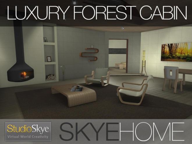 Skye-Forest-Cabin-7