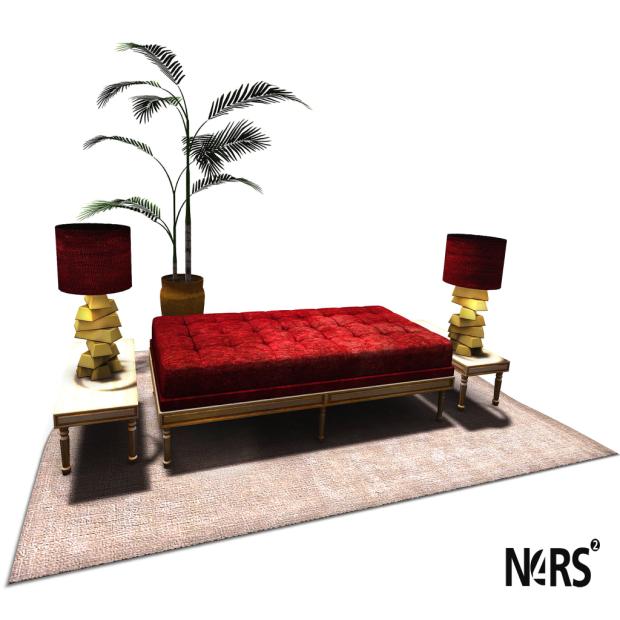 N4RS-Decadent-Divan