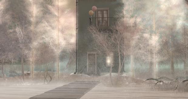 Timeless Memories_001