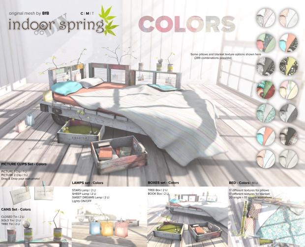 Indoor_DIY_Spring-COLORS-VENDOR-2048x1661