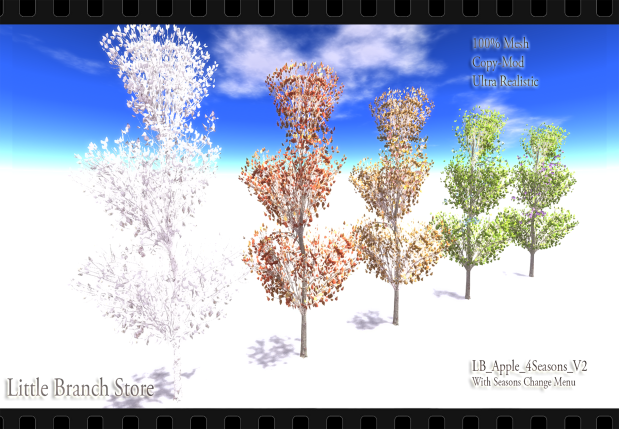 LB_Apple_4Seasons_V2.1_LTD
