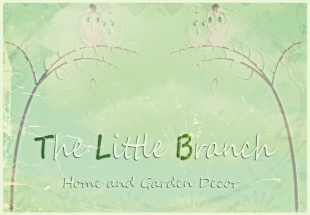 LITTLE_BRANCH_LOGO_LTD