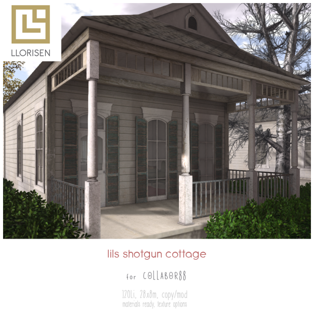 Llorisen-ad-lils-shotgun-cottage-for-c88_