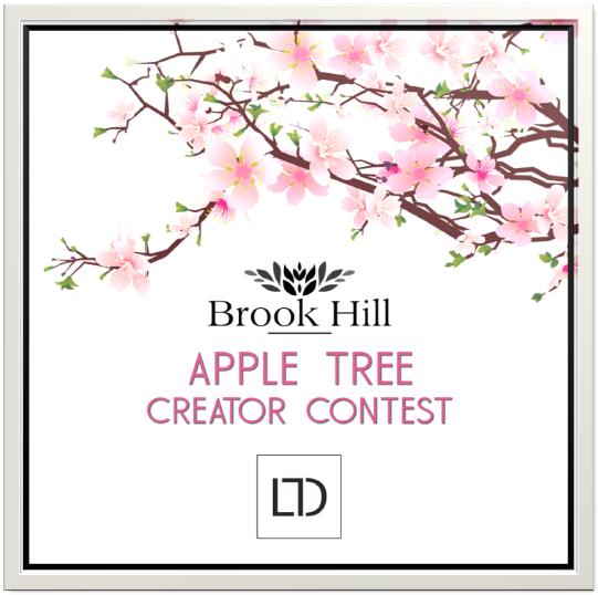 logo-apple-tree-creator-contest