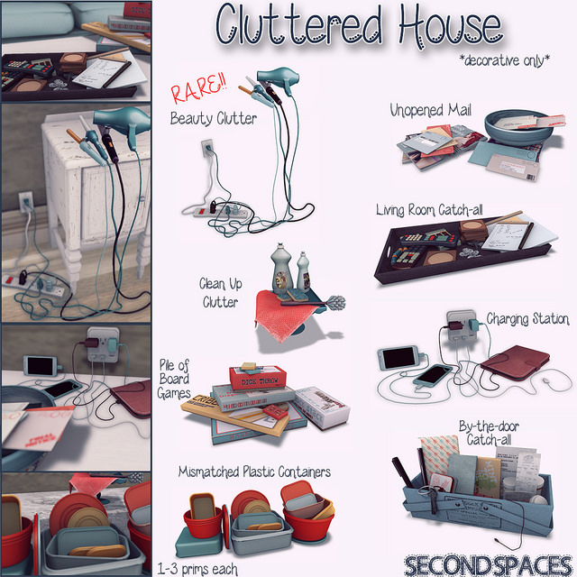 Custom Content Sims 4 On Pinterest Sims 4 The Sims And Sims