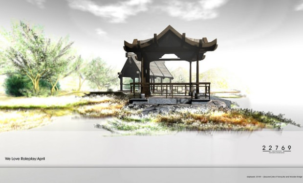 22769 at we heart roleplay April