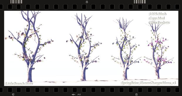 LB_SpringBrise_FlowersChangeMenu_v1