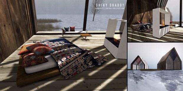 concept - volga furniture - SS