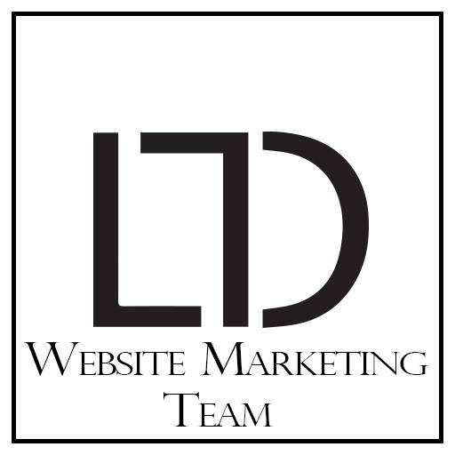 LTD Logo-WebsiteStaff