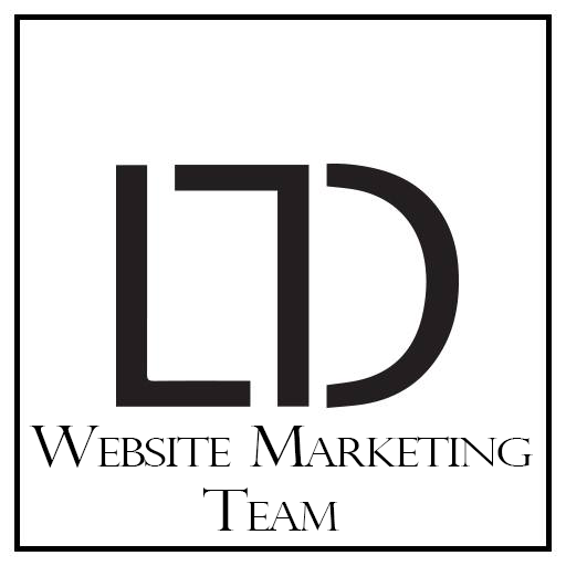 LTD Logo-WebsiteStaff