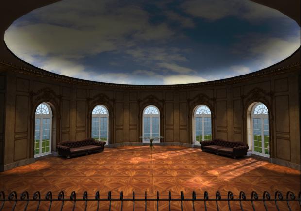 Moz Grand Hall Meshworx_002