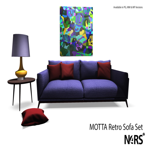 N4RS-April-2015-MOTTA-Sofa-Set-1024x1024