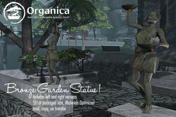 Organica Home Show 2