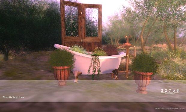 22769 [BAUWERK]_Bathtubset_SS