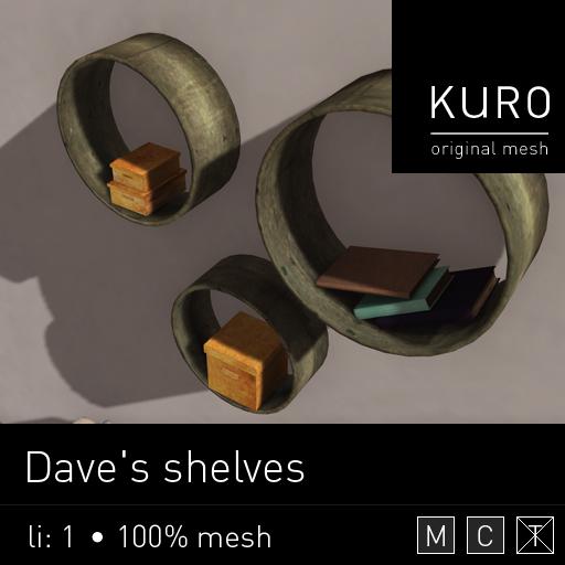 kuro-dave-shelves - 6 Republic