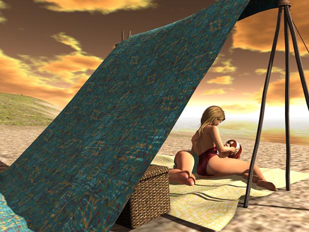 mesh-furniture-picnic-tent-cuddle