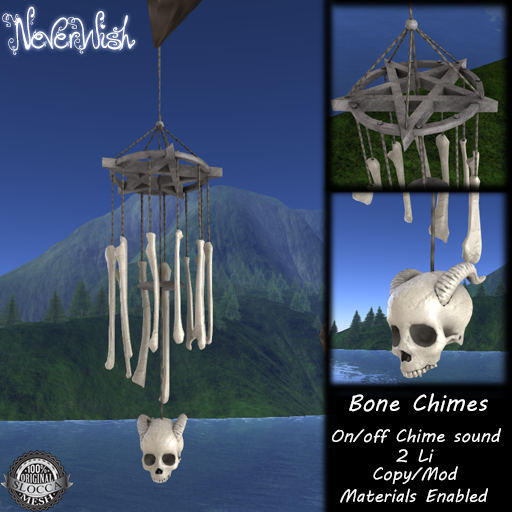 Neverwish_BoneChimes_
