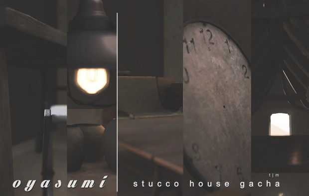 Oyasumi_stucco House gacha Display2_Kustom9.jpg.png