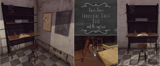 SariSari_IndustrialShelfDesk_6Republic