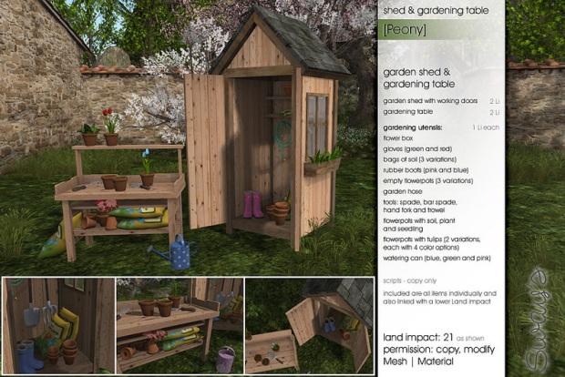 Sways_Garden set_HomeShow