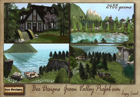 green_valley_prefab_sim