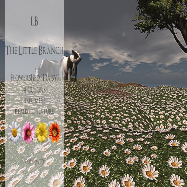 LB-MP-flowersbed