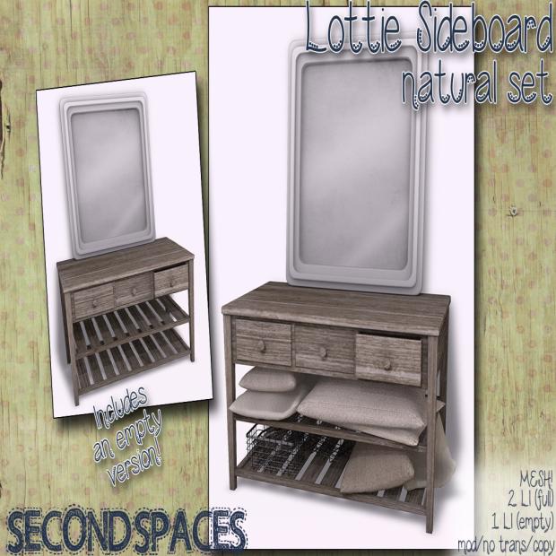 lottie sideboard_natural_vendor