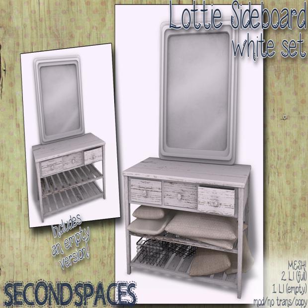 lottie sideboard_white_vendor