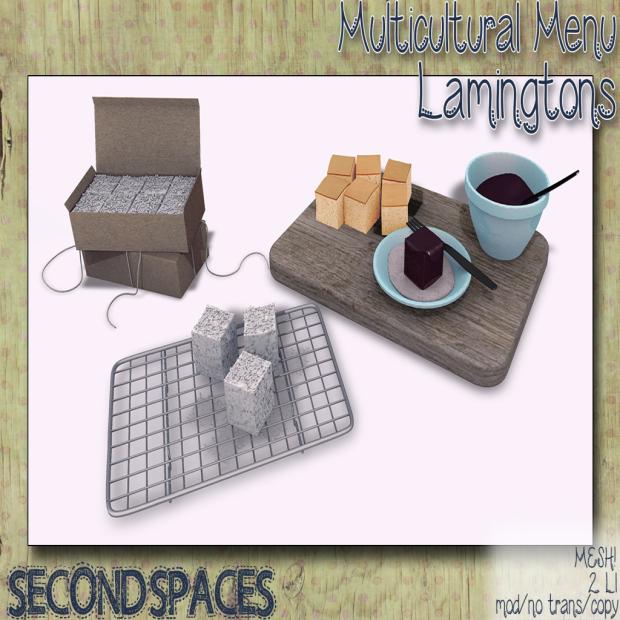 multicultural_lamingtons_vendor