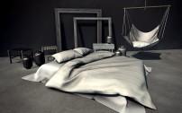 REVIVAL – BEDROOM SET
