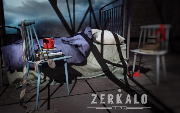 zerk-tmd